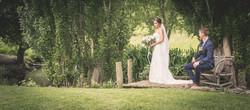 Wedding Photos-313