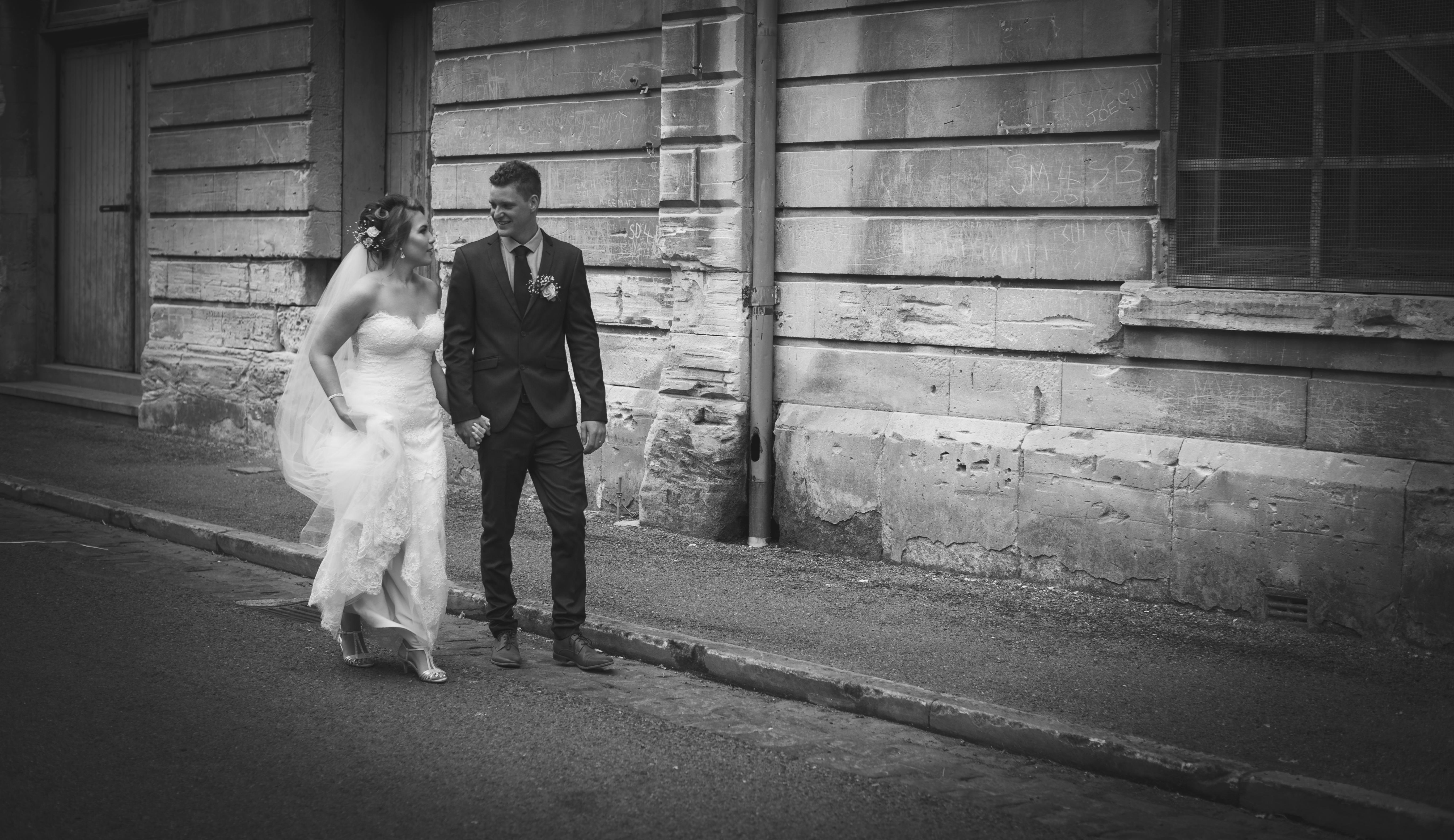 Wedding Photos-463