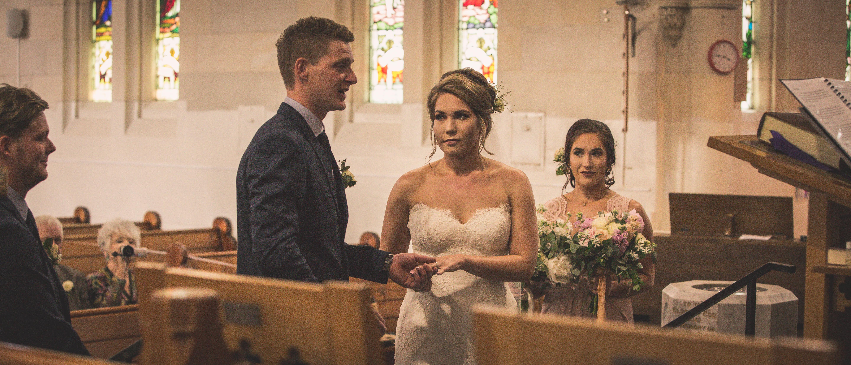 Wedding Photos-210