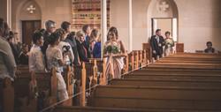 Wedding Photos-134