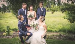 Wedding Photos-304