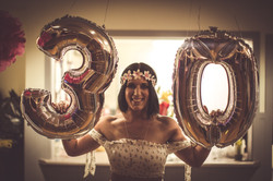 Gemmah's 30th-17