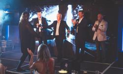 Bayleys Awards Night-165