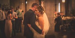 Wedding Photos-498