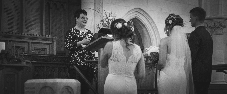 Wedding Photos-150
