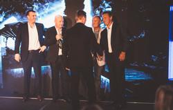 Bayleys Awards Night-190