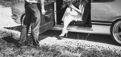 Tegan & Sam-530