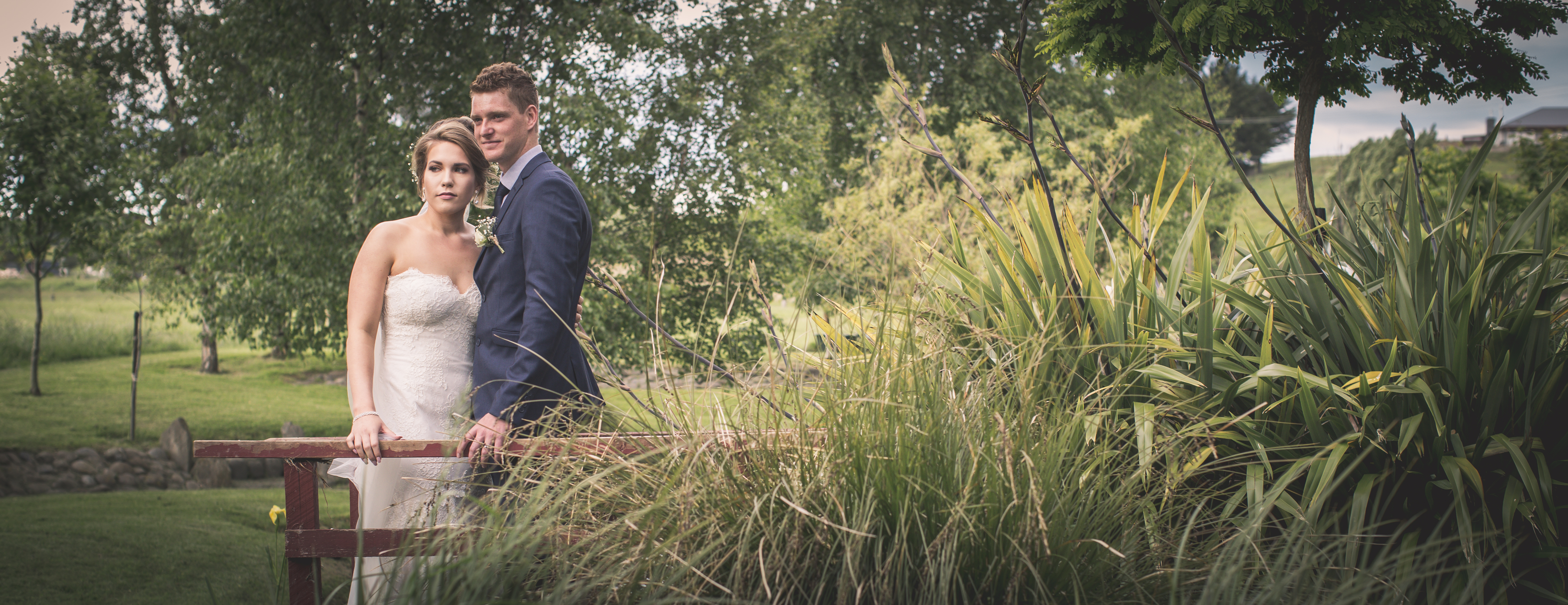 Wedding Photos-345