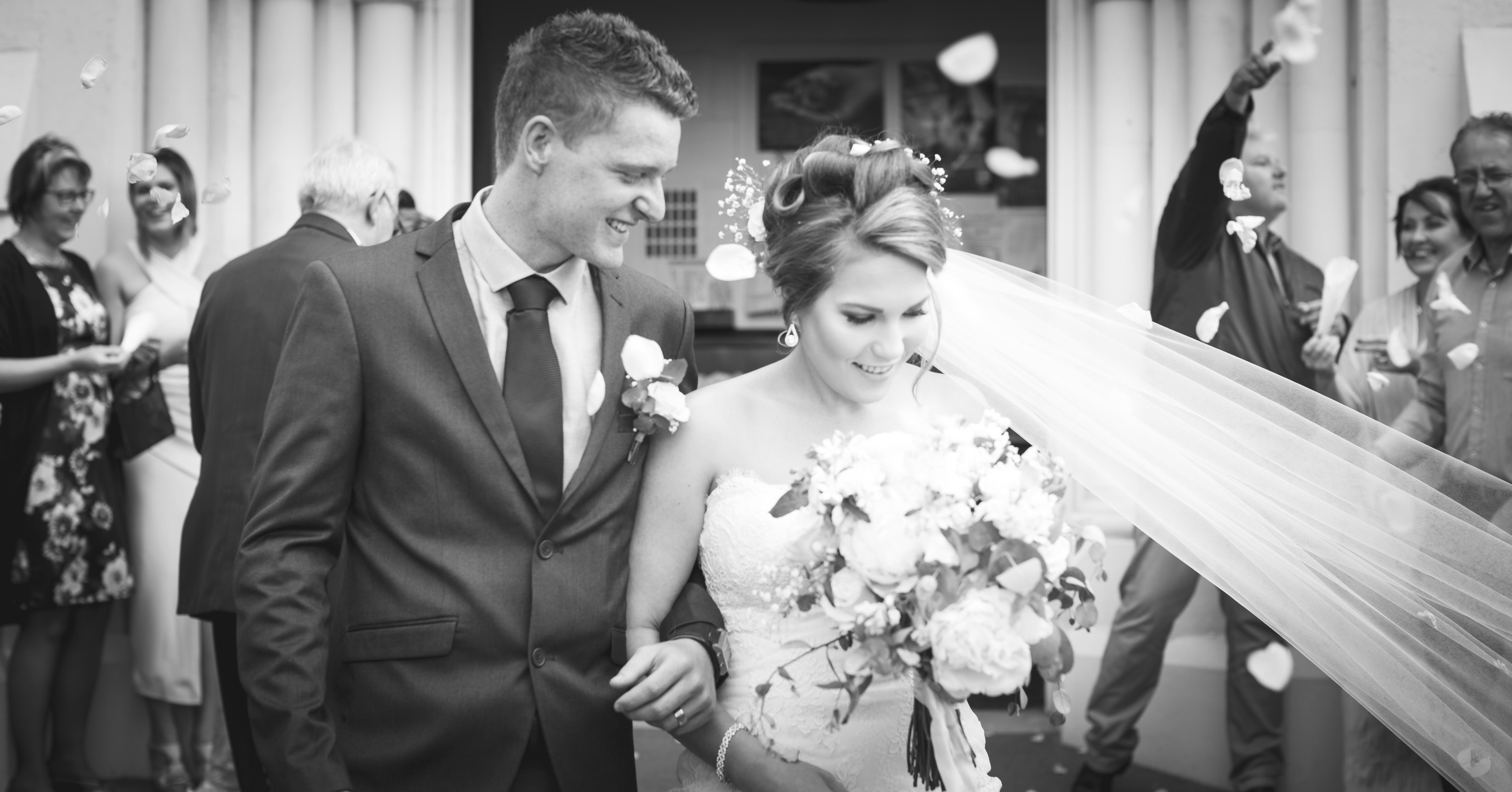 Wedding Photos-256