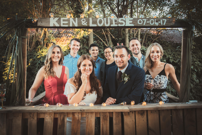 Louise & Ken-426
