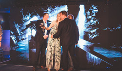 Bayleys Awards Night-150