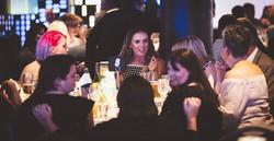 Bayleys Awards Night-43