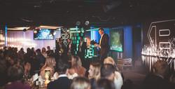 Bayleys Awards Night-50