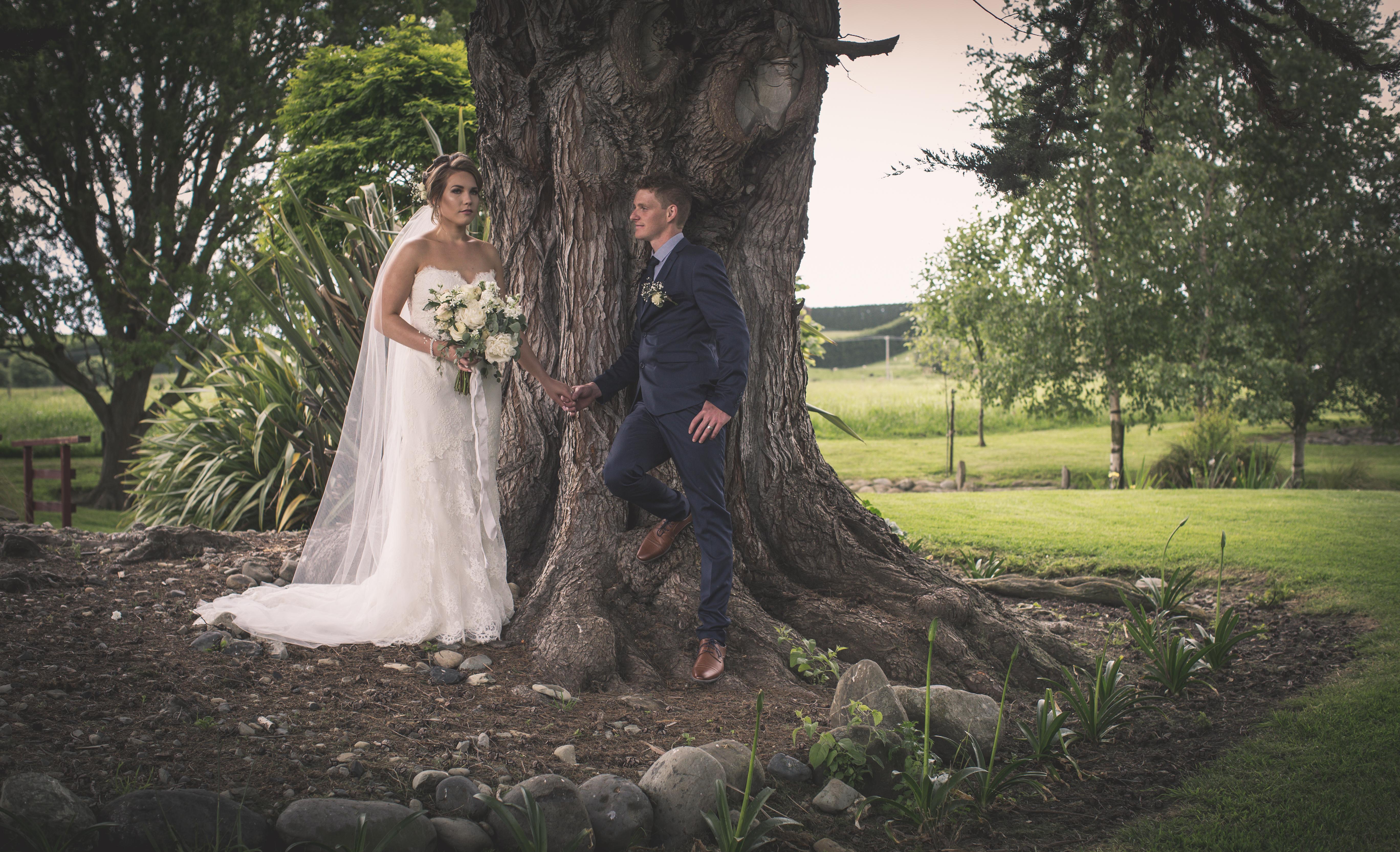 Wedding Photos-357