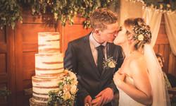 Wedding Photos-477