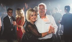 Bayleys Awards Night-293