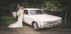 Wedding Photos-391