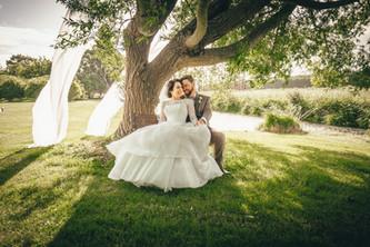 Hayley & Bryce-458.jpg
