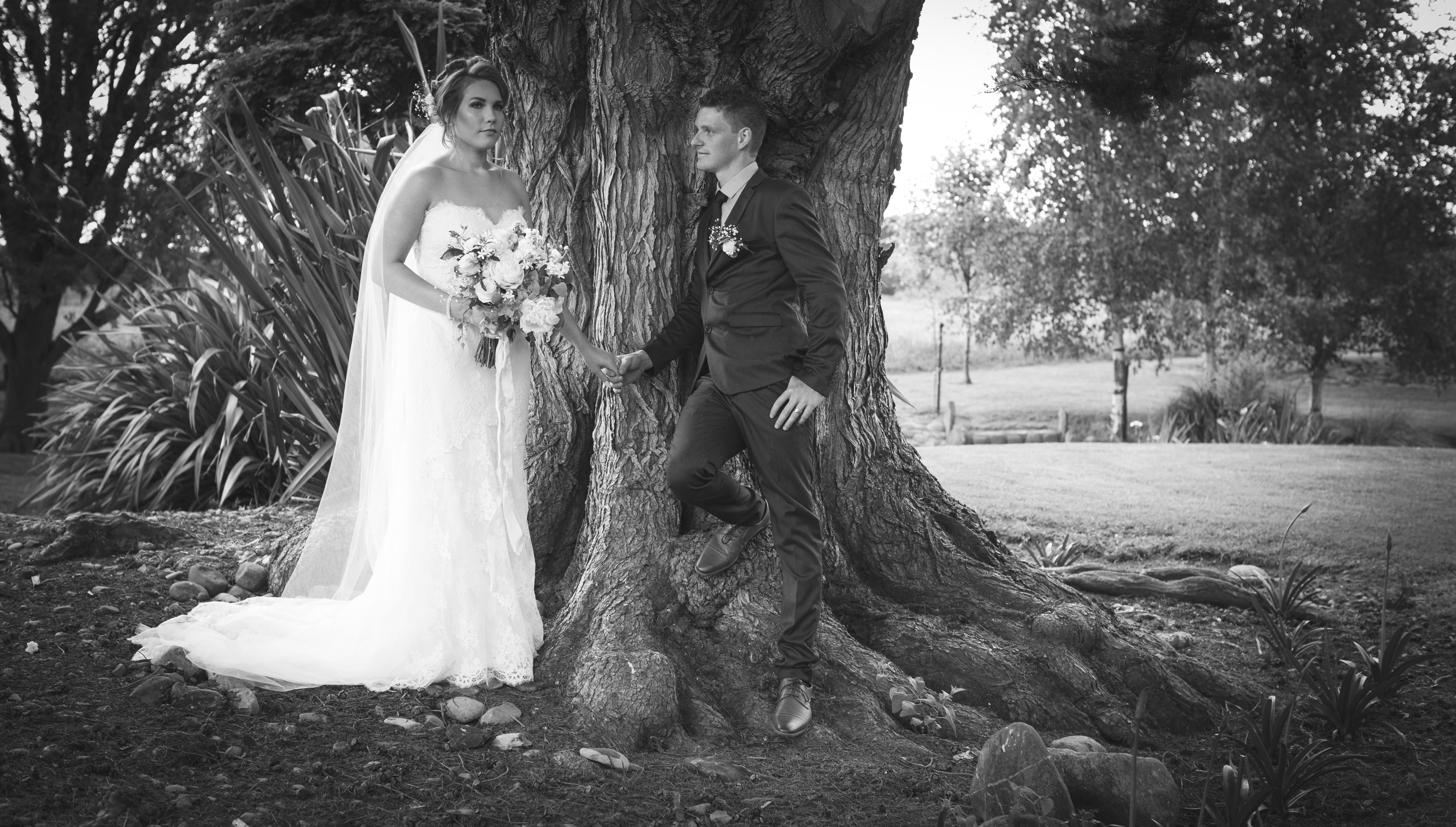 Wedding Photos-356