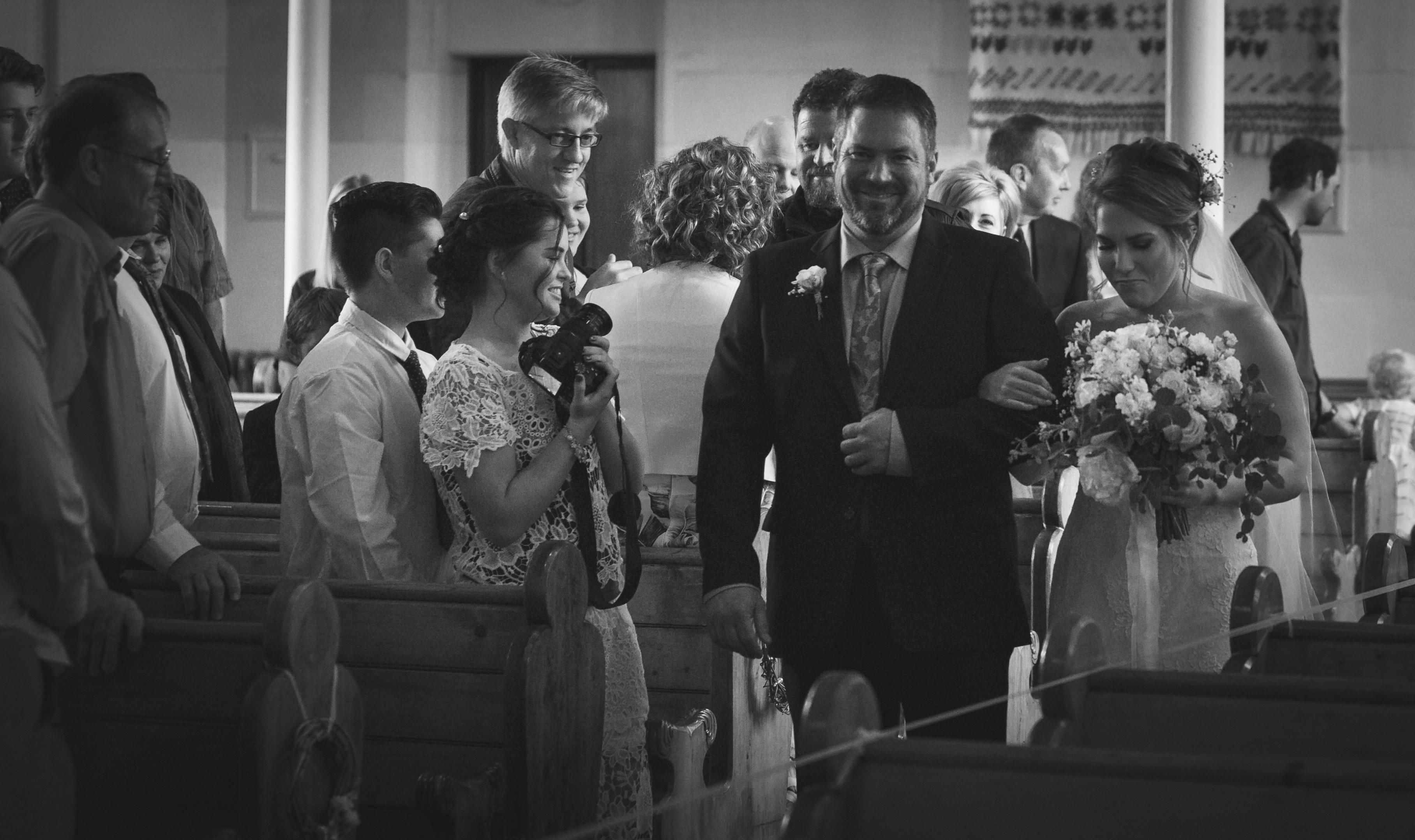 Wedding Photos-142