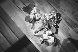 Wedding Photos-54