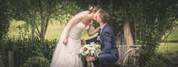 Wedding Photos-324