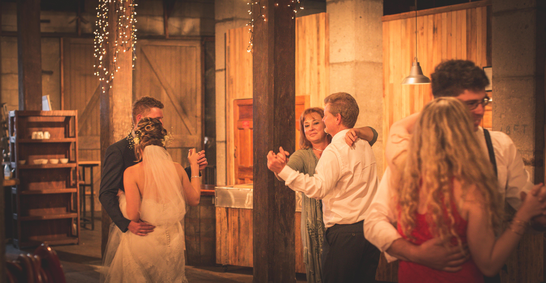 Wedding Photos-497