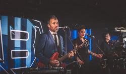 Bayleys Awards Night-307