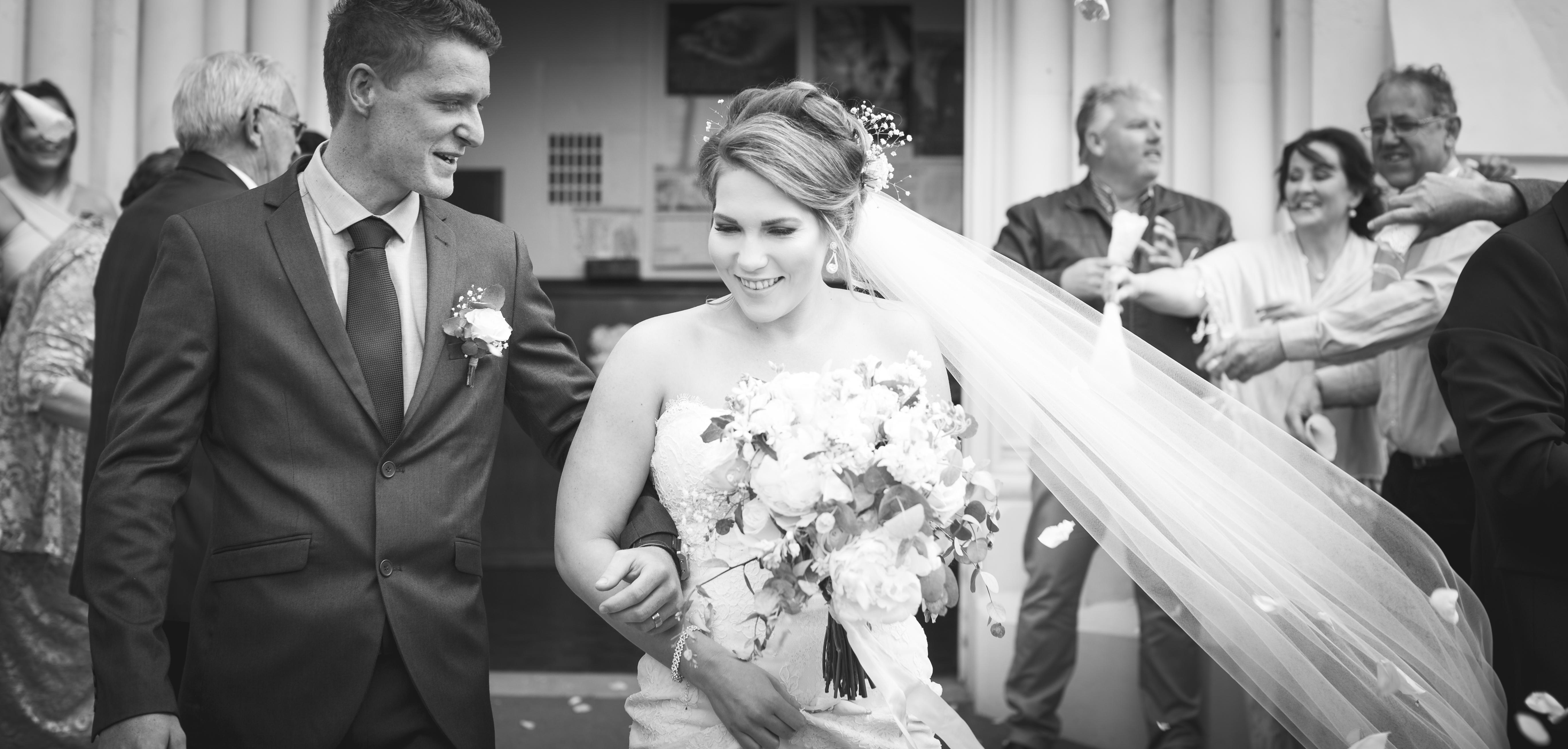 Wedding Photos-255