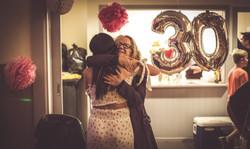 Gemmah's 30th-27