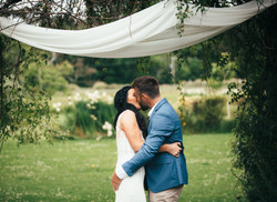 Ashleigh & Chris-712