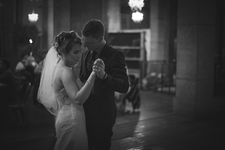 Wedding Photos-505