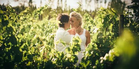 Erin & Clare-430.jpg