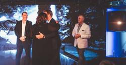 Bayleys Awards Night-168