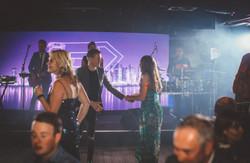 Bayleys Awards Night-253