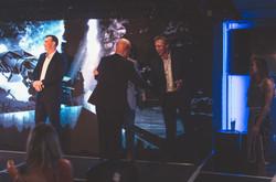 Bayleys Awards Night-155