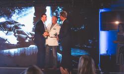 Bayleys Awards Night-160