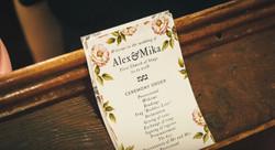 Mika & Alex-469