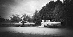 Wedding Photos-389