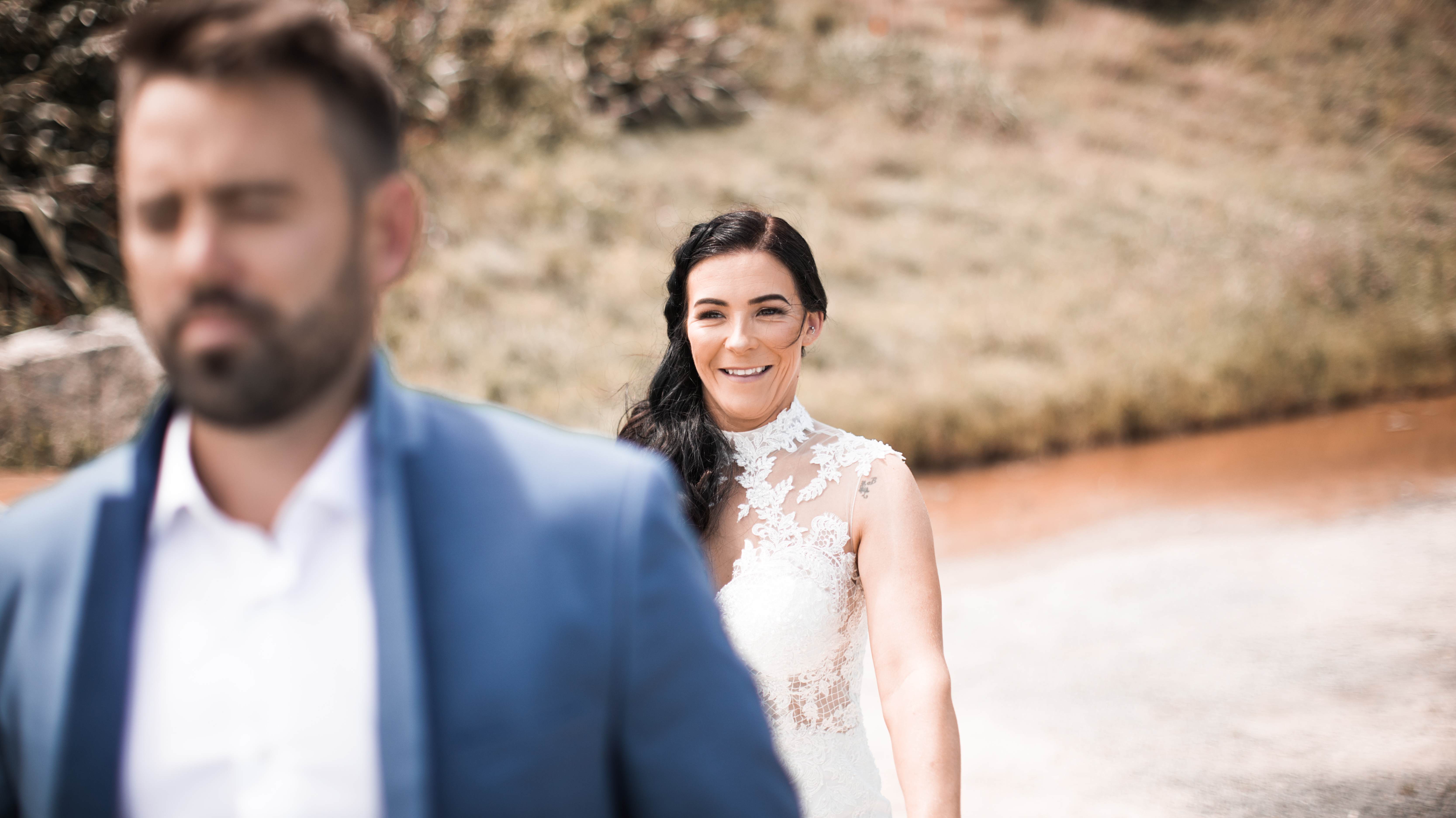 Ashleigh & Chris-266