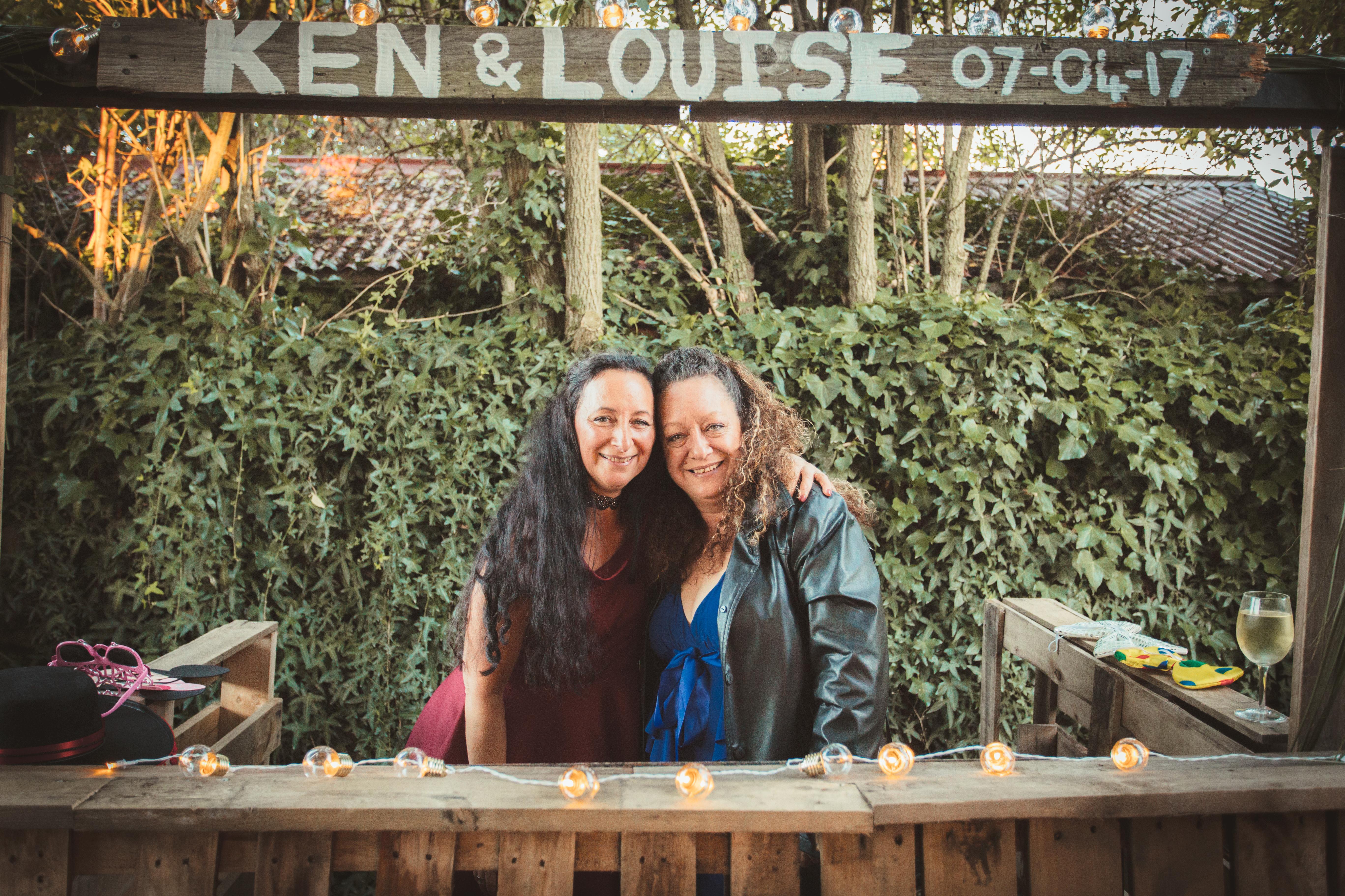 Louise & Ken-453