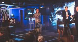 Bayleys Awards Night-153