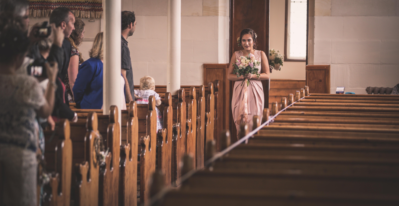 Wedding Photos-131