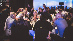 Bayleys Awards Night-38