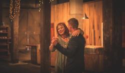 Wedding Photos-519