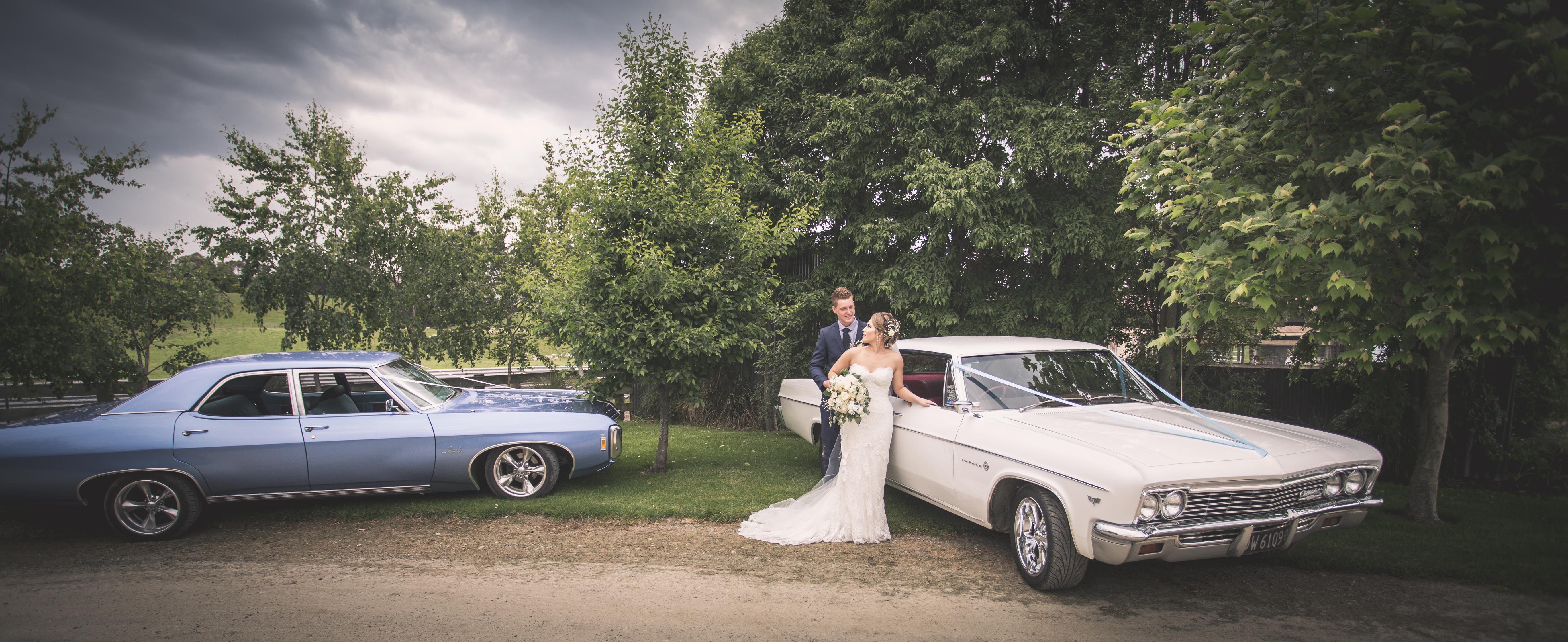 Wedding Photos-392