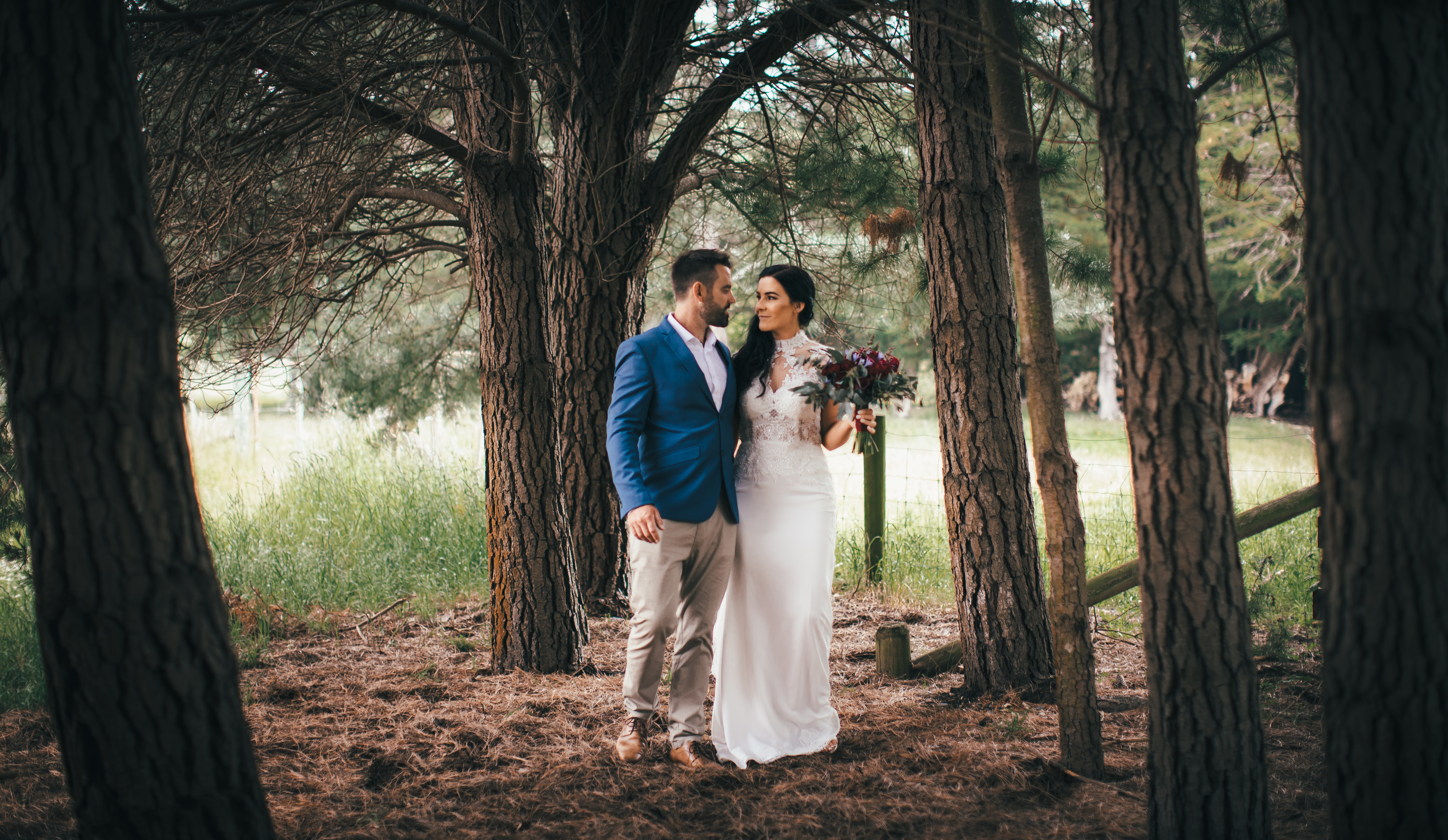 Ashleigh & Chris-462
