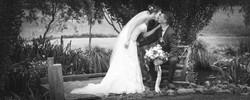 Wedding Photos-322