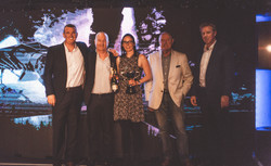 Bayleys Awards Night-127