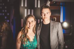 Bayleys Awards Night-106